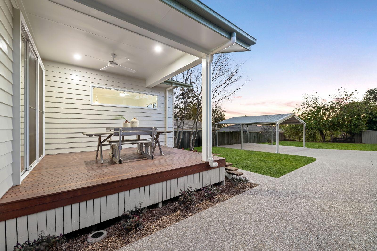 55 Mary Street, Mount Lofty QLD 4350, Image 1