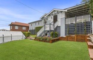33 Lamont Road, Wilston QLD 4051