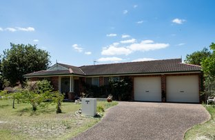 Picture of 1 Erica Place, Tuncurry NSW 2428