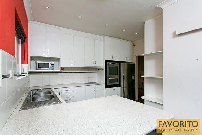 Picture of 2 Olwyn Place, EARLWOOD NSW 2206