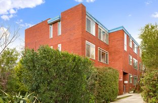 Picture of 9/5 James Street, Box Hill VIC 3128
