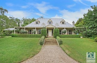 Picture of 24 Dingle Road, Beechworth VIC 3747