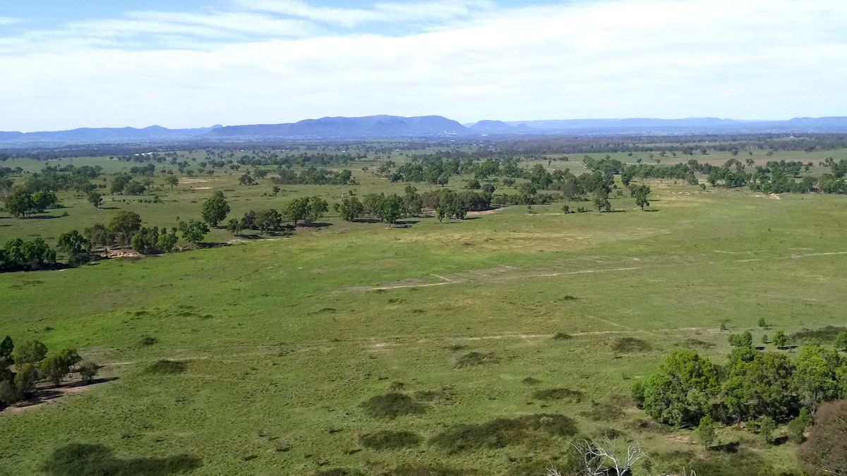 3019 Bylong Valley Way, Rylstone NSW 2849, Image 1