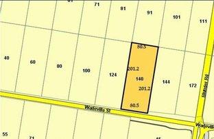 Picture of 140 Wadeville Street, Heathwood QLD 4110