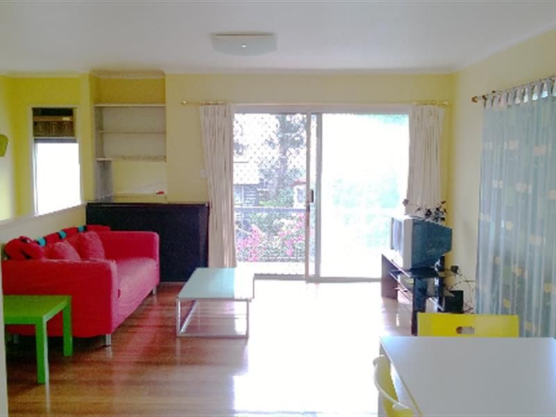 22 Jonathan Street, Macgregor QLD 4109, Image 0
