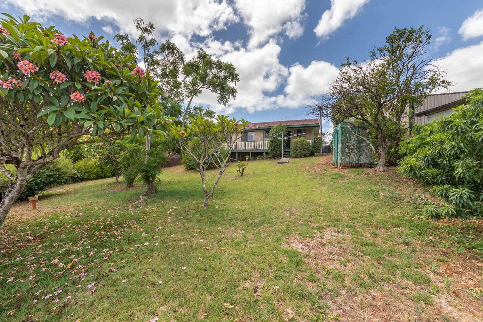 1 Homestead Ave, Goonellabah NSW 2480, Image 2