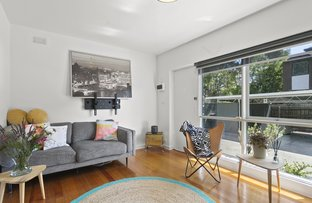 Picture of 1/48 Magnolia Road, Gardenvale VIC 3185
