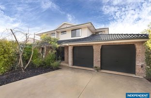 9/92 Casey Crescent, Calwell ACT 2905