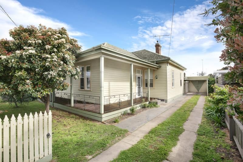 29 Vautier Street, North Geelong VIC 3215, Image 0