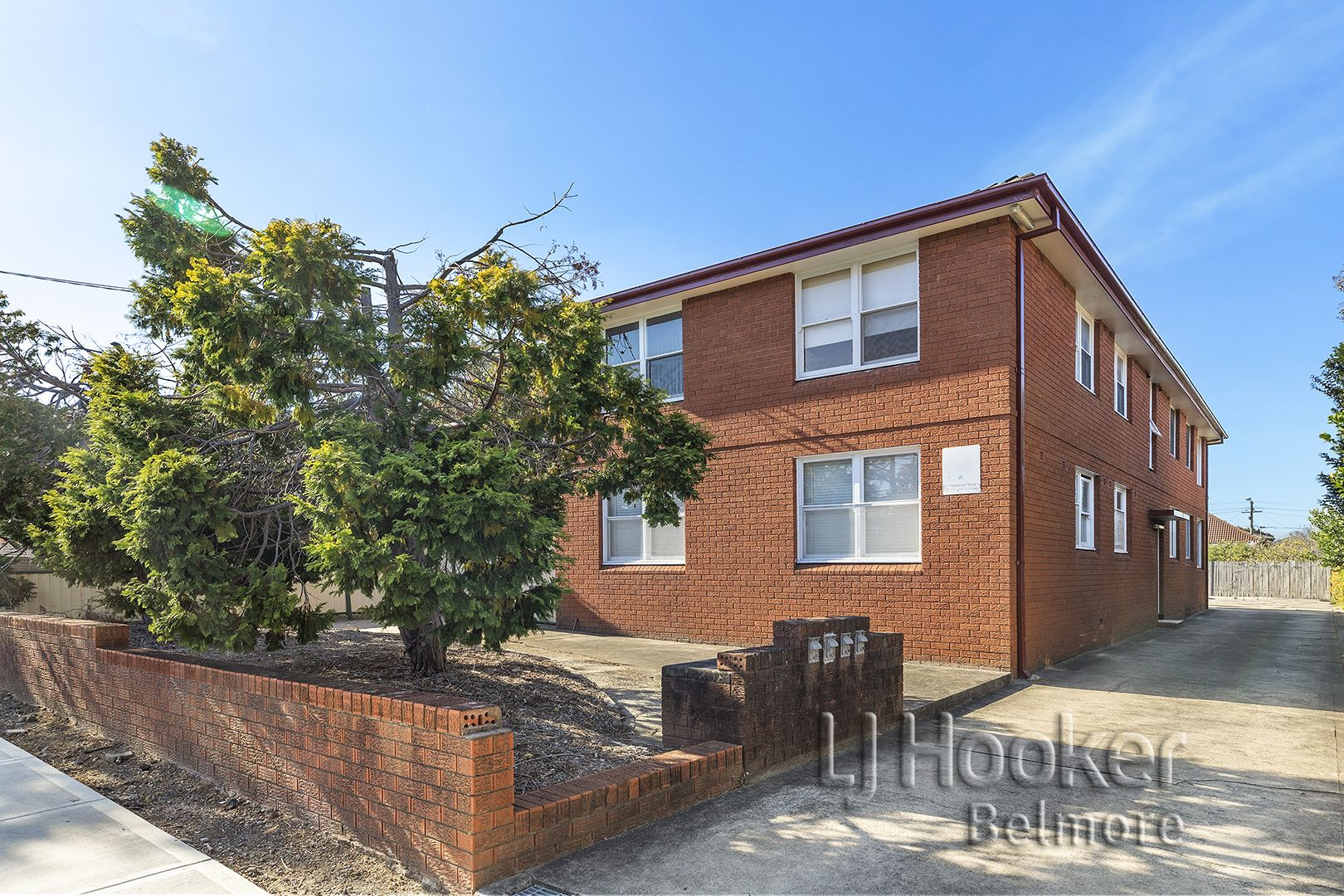 46 Platts Avenue, Belmore NSW 2192, Image 0