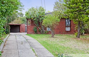 Picture of 6 Ring Court, Dandenong North VIC 3175