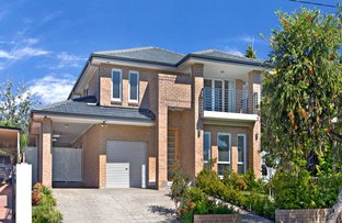 Picture of 66 Minna Street, Burwood NSW 2134