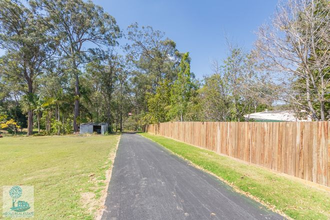 Picture of Lot 2 25-31 Donovan Court, MORAYFIELD QLD 4506