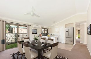 Picture of 8 KINROSS LANE, Bethania QLD 4205