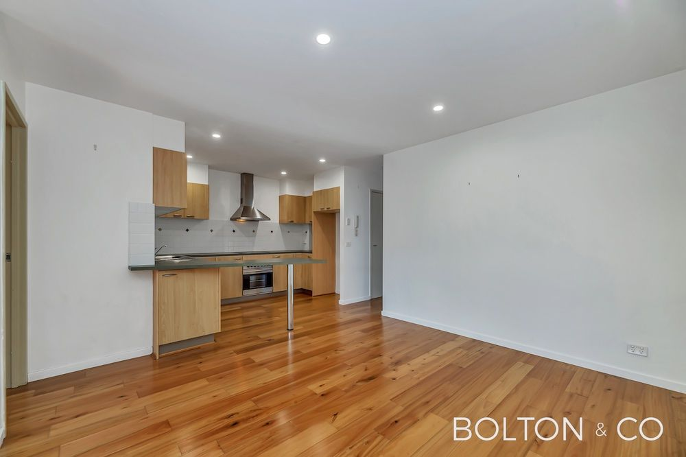 47/30 Bluebell Street, O'Connor ACT 2602, Image 0
