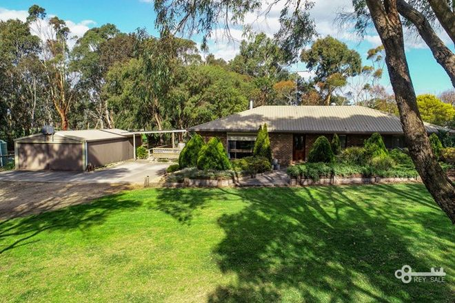 Picture of 82 Sassanowsky Road, SUTTONTOWN SA 5291
