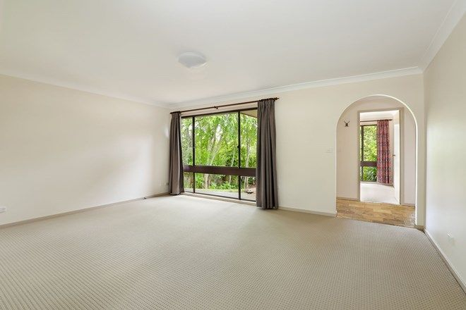 Picture of 20 Mount Street, LEURA NSW 2780