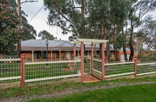 Picture of 400 Fussell Street, Canadian VIC 3350