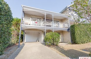 1/197 High Street, Southport QLD 4215
