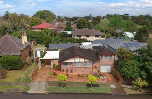 Picture of 48 Western Crescent, Gladesville NSW 2111