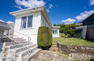 Picture of 2/41 Bald Hill Road, Trevallyn TAS 7250