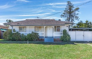 Picture of 16 Stevenage Road, Hebersham NSW 2770