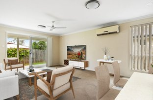 Picture of 33 Mitchell Street, Redbank Plains QLD 4301