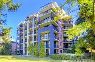 304/19-21 Good Street, Parramatta NSW 2150