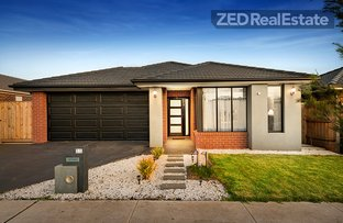 Picture of 11 Sundew Avenue, Cranbourne East VIC 3977