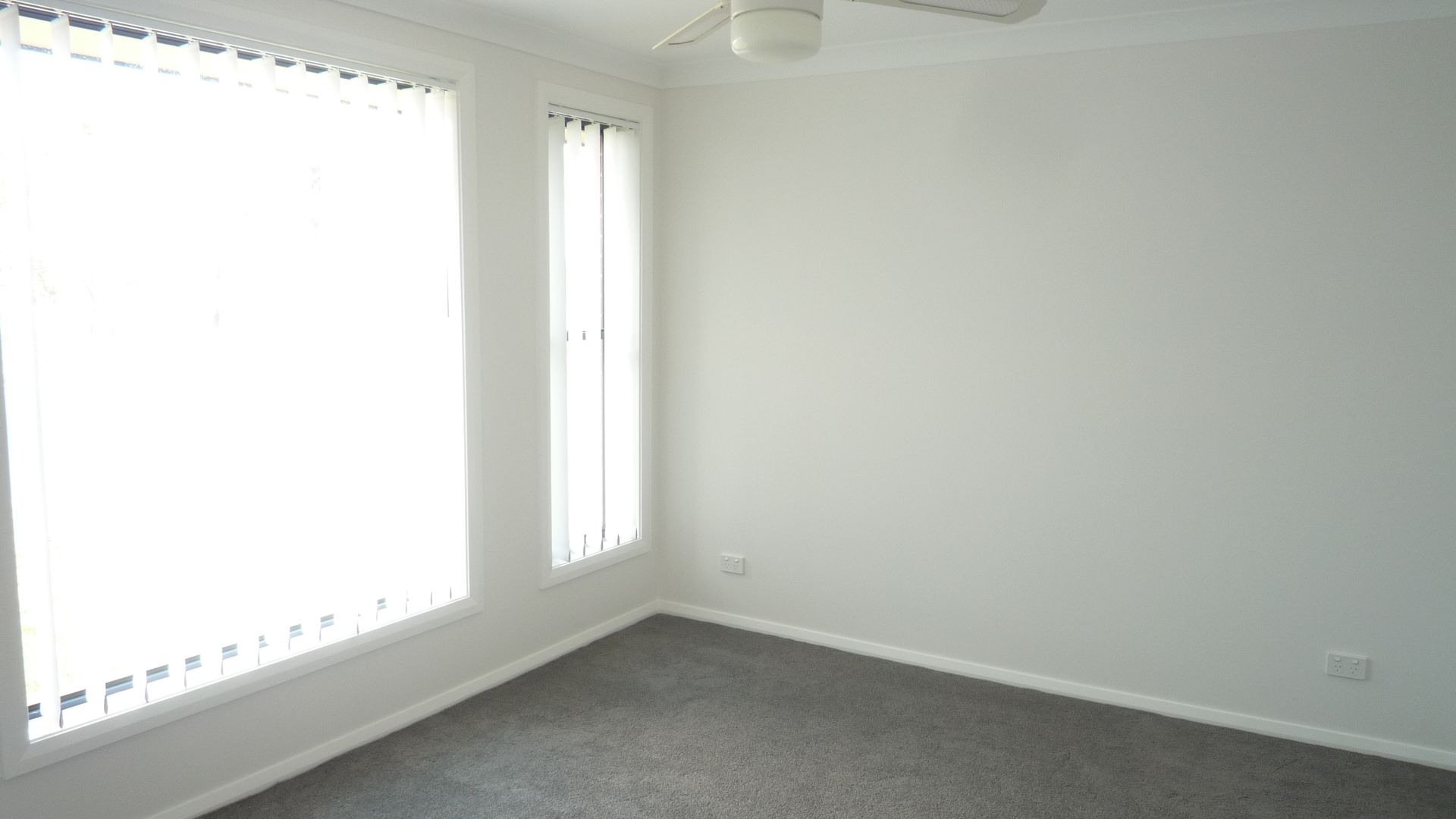 31 William Maker Drive, Orange NSW 2800, Image 1