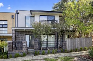 Picture of 15 Cascade  Walk, Macleod VIC 3085
