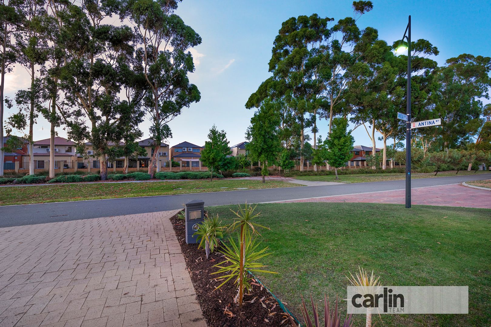 9 Daviesia Turn, Success WA 6164, Image 1