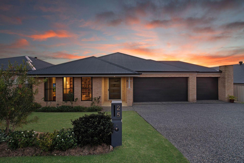 25 Stayard Drive, Largs NSW 2320, Image 0