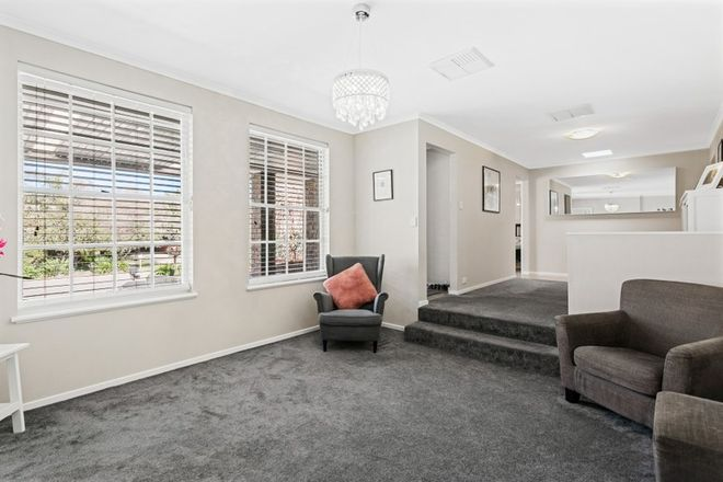 Picture of 11 Dennis Street, HAPPY VALLEY SA 5159