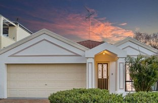 Picture of 24 Fraser Ave, Kellyville NSW 2155