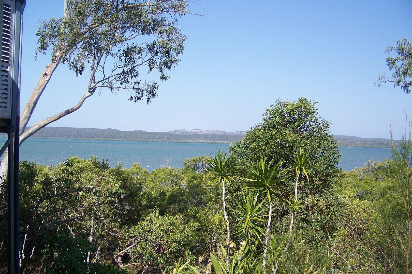 10 Atlantic st, Lamb Island QLD 4184, Image 2
