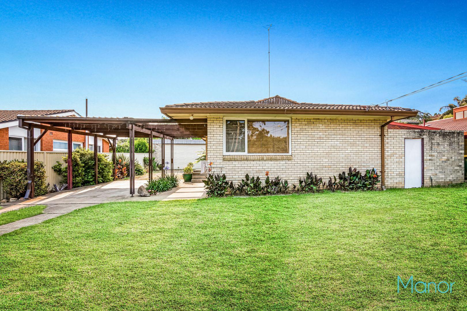 20 Roxborough Park Road, Baulkham Hills NSW 2153, Image 0