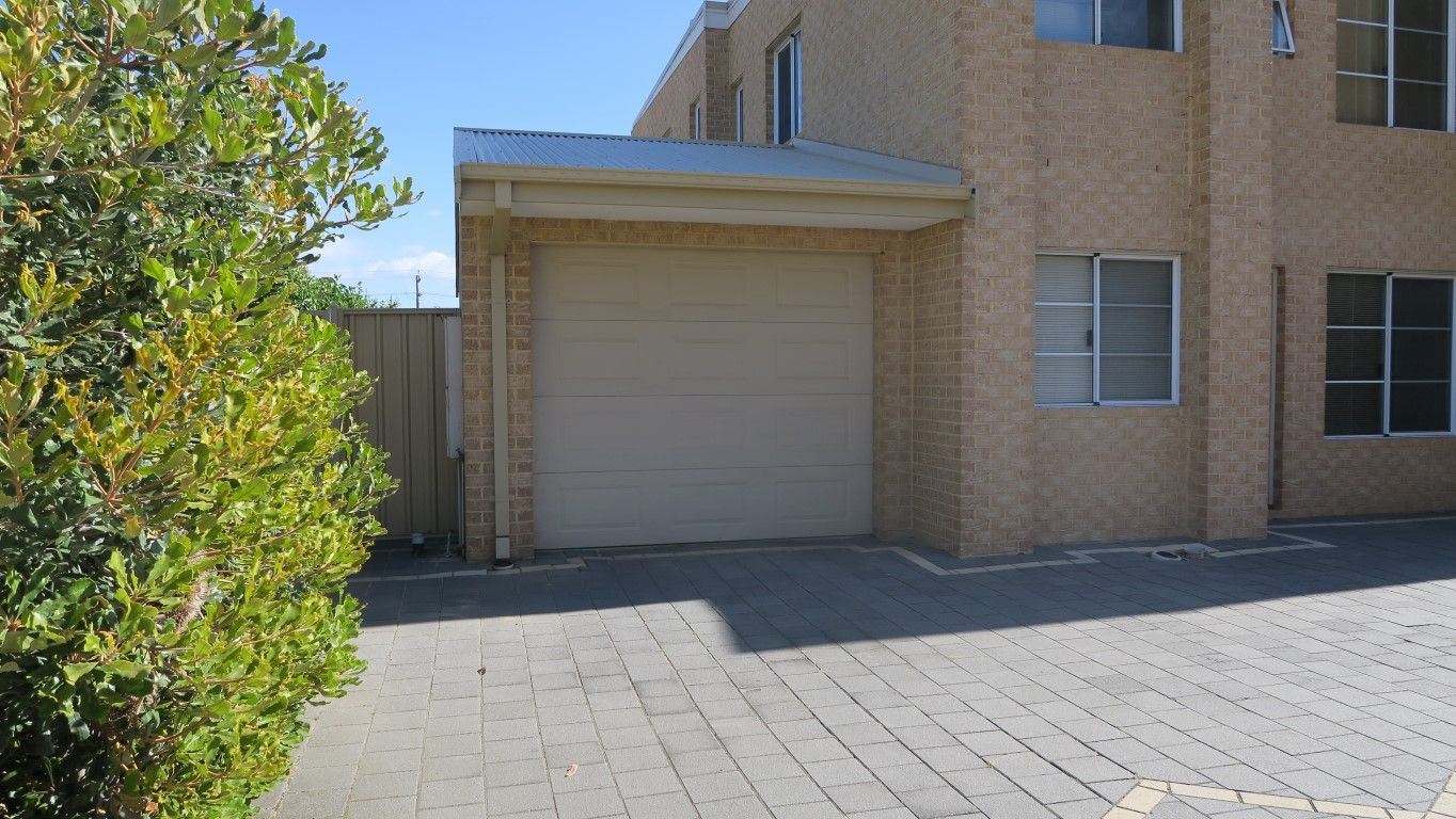 4/48-50 Great Northern Highway, Midland WA 6056, Image 1