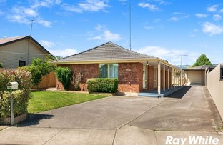 149A Princes Highway, Trafalgar VIC 3824