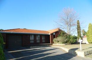 Picture of 59 Reynolds Road, Forrestfield WA 6058