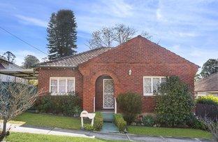Picture of 18 Chellaston Street, Camden NSW 2570