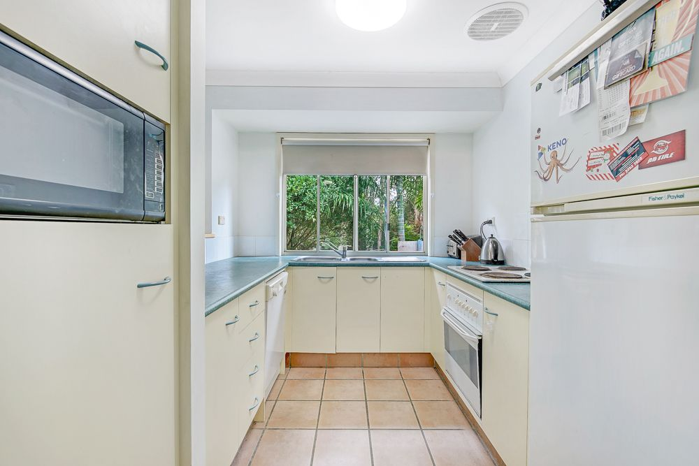 23/15 Monet Street, Coombabah QLD 4216, Image 1