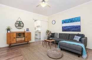 Picture of 4/285 Maroubra Road, Maroubra NSW 2035