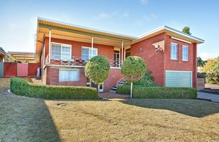 Picture of 108 Lithgow Street, Campbelltown NSW 2560