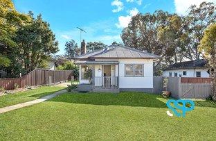 515 The Boulevarde, Kirrawee NSW 2232