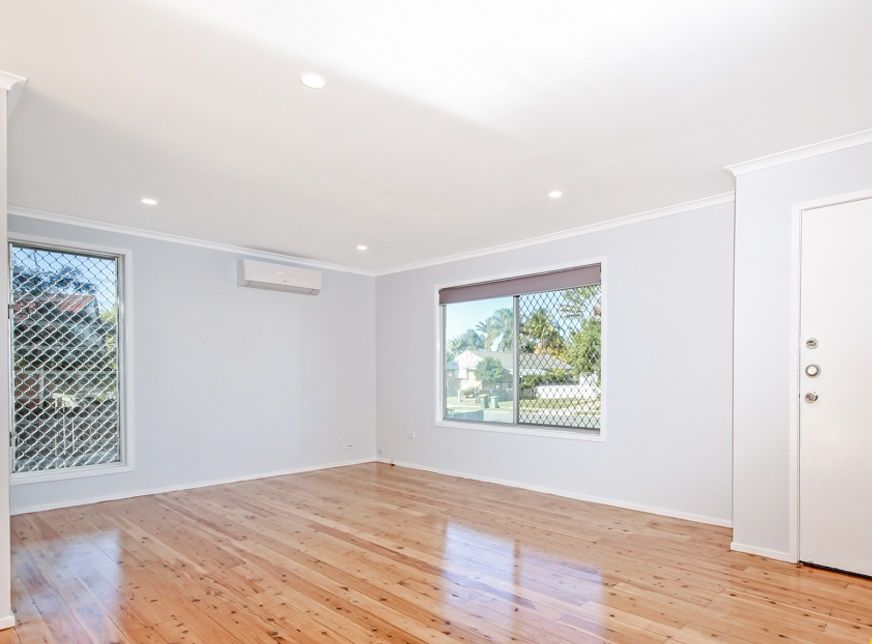 31 Thompson Street, Deception Bay QLD 4508, Image 2