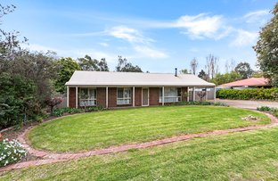 Picture of 10 Kennett Street, Meadows SA 5201