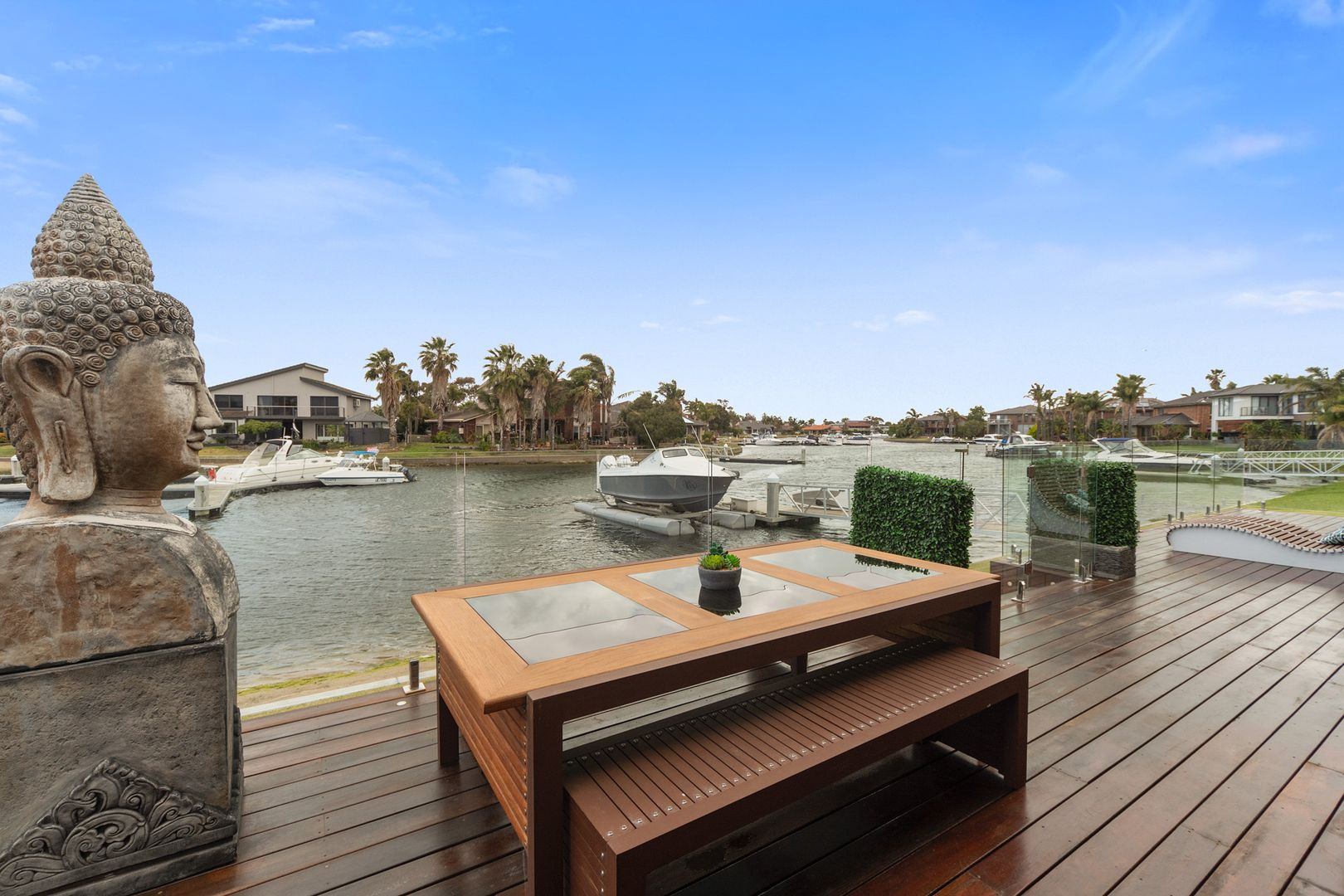 4 Swallow Court, Patterson Lakes VIC 3197, Image 0