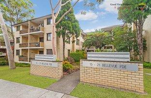 Picture of 8/15-21 Bellevue Pde, Hurstville NSW 2220