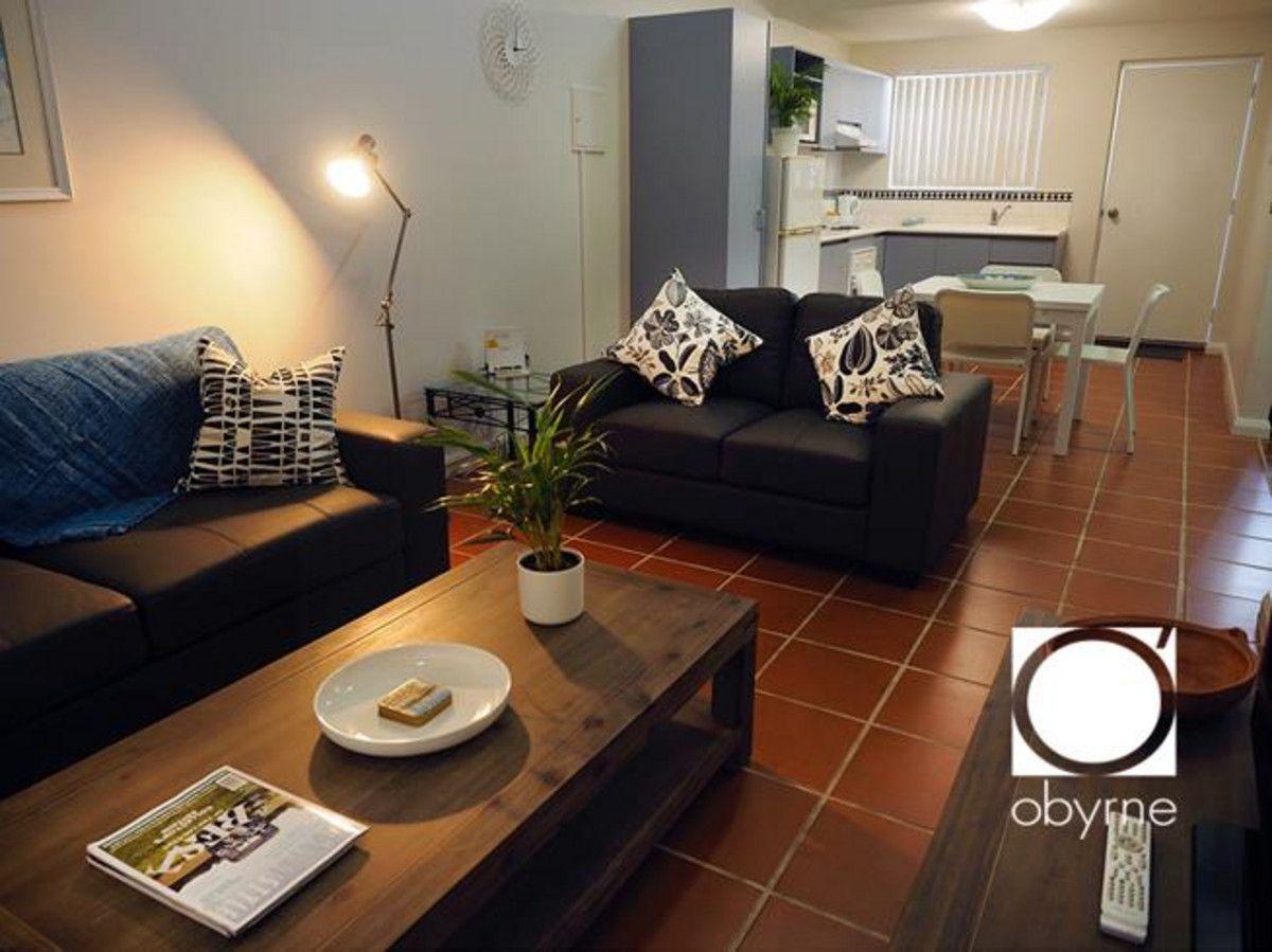 330 South Terrace, South Fremantle WA 6162, Image 1